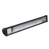 Светодиодная балка CarProfi LED Light bar CP-HL-5R-675 LED SMD 3030,