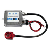 Блок розжига MTF Light D2 12V-24V 35W