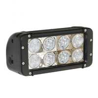 Светодиодная балка CarProfi LED Light bar Premium CP-PS-80X2 Combo C08