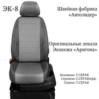 Volkswagen Golf Б 3 хэтчбек